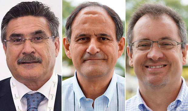Semergen expande su modelo de desarrollo profesional continuo a Sudamérica