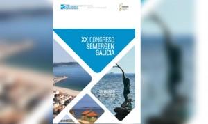 Semergen Galicia reflexiona sobre las patologías más prevalentes en AP