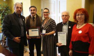 Semergen lidera el primer mapa nacional de buenas prácticas en hepatitis C