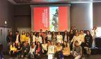 Semergen Madrid organiza sus primeras jornadas para MIR de Familia