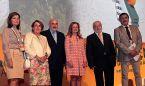Semergen pone el broche de oro al mayor congreso de su historia