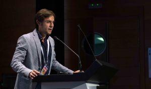 Semergen premia los mejores casos clínicos presentados por MIR de Familia