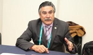 Semergen prepara su primer Congreso de Medicina Rural para 2020