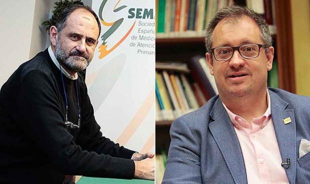 Semergen presenta en Europa su macro-estudio insignia 'Iberican'