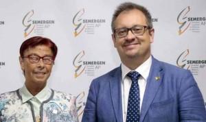 Semergen Solidaria celebra sus primeras jornadas nacionales