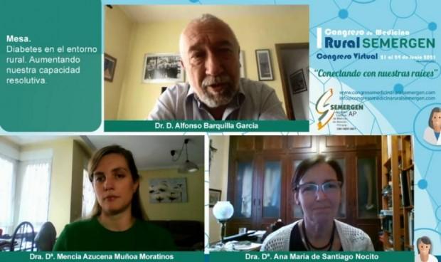 """Semergen """"vuelve a sus raíces"""" con el I Congreso de Medicina Rural"""