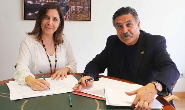 Semergen y ASEM refuerzan su colaboración sobre patologías neuromusculares