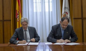 Semergen y la Universidad de Alcalá fomentarán la I+D+ en Atención Primaria