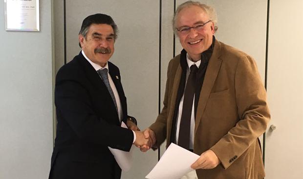 Semergen y OAFI se unen para promover la investigación sobre artrosis en AP