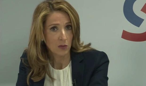 Semergen y SEMG aplauden que Madrid vacune del neumococo en adultos