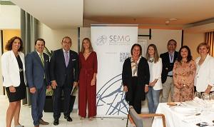 SEMG activa su Comisión Permanente poniendo en valor la formación online