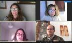 SEMG se alía con la Asociación Española de Síndrome de Piernas Inquietas