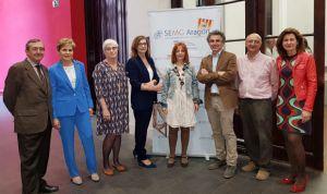 SEMG Aragón pide un calendario vacunal para todas las edades