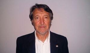 SEMG Castilla-La Mancha se centra en la 'pandemia' de déficit de vitamina D