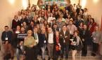 SEMG Cataluña celebra su primera jornada de actualización en Neumología