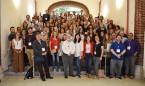 SEMG Cataluña organiza su II Jornada para Residentes en Medicina Familiar