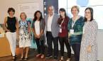 SEMG crea grupos MIR para paliar las diferencias de formación entre CCAA