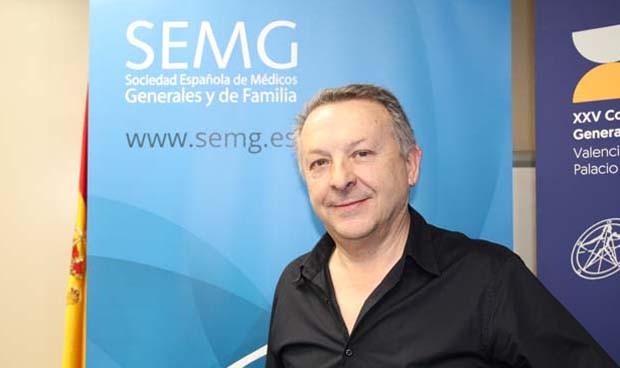 SEMG exige que no se vuelva a plantear la contratación de médicos sin MIR
