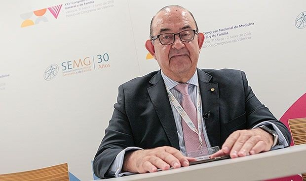 SEMG lanza un 'decálogo' de propuestas para las futuras crisis sanitarias