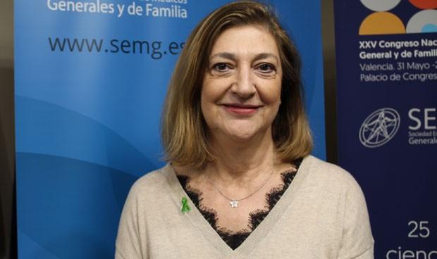 SEMG Madrid pide un plan estratégico para la Primaria en la comunidad