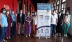 SEMG pide la vacunación antineumocócica a mayores de 65 años en Aragón