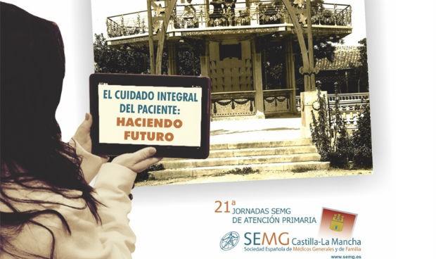 """SEMG pide una atención """"sin discontinuidades"""" en sus jornadas sobre AP"""