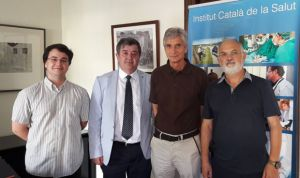 SEMG plantea un nuevo horario para los CAP que favorezca la conciliación