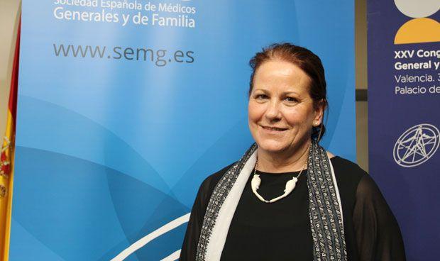 SEMG, primera sociedad médica acreditada por Europa en reanimación