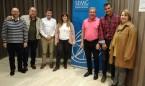 SEMG renueva a sus dirigentes en Extremadura y Canarias