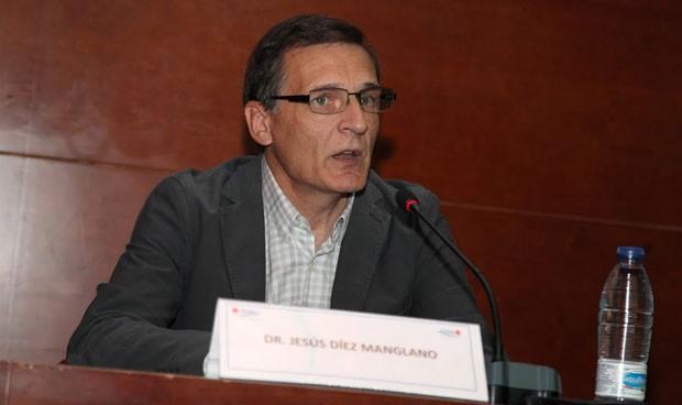 La SEMI lanza el primer número del 'Spanish Journal of Medicine'