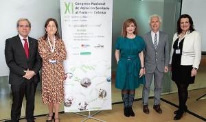 SEMI y Semfyc piden reorientar el modelo asistencial al paciente crónico