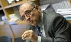 Sendín defiende la igualdad en la profesión en la Asamblea de la OMC
