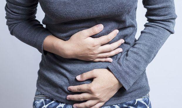 Sensores digeribles detectan el movimiento y la digestión en el estómago