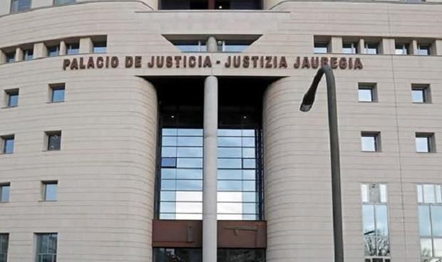 Una sentencia en Navarra dice que solo el médico puede dirigir Primaria