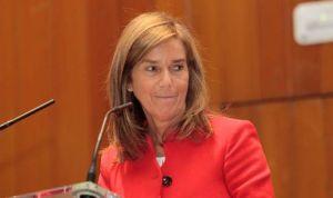 Sentencia del caso Gürtel: la exministra de Sanidad Ana Mato, condenada