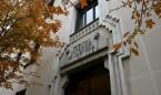 Sentencia: el médico eventual y el sustituto también deben cobrar carrera