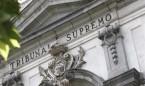 Sentencia: el médico temporal no tendrá la misma indemnización que el fijo