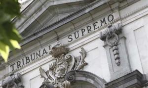 Sentencia: el Supremo reconoce el