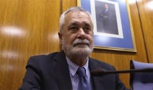 Sentencia ERE: Griñán, primer exministro de Sanidad condenado a prisión