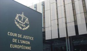 Sentencia europea a favor del sistema de doble precio de los fármacos