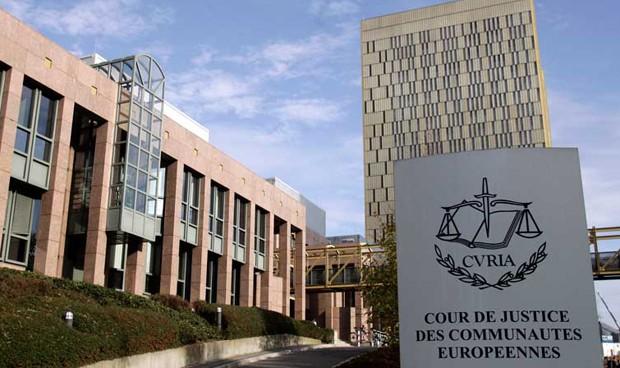 Sentencia europea: los proveedores no volverán a cobrar intereses de demora