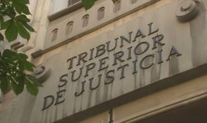 Sentencia histórica: La guardia MIR del domingo obliga a librar el viernes