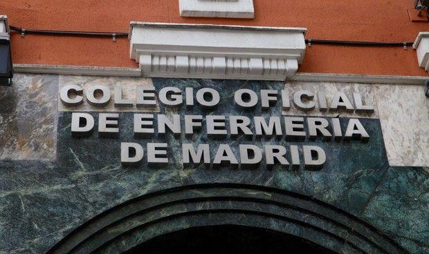 Sentencia: las elecciones del Colegio de Enfermería de Madrid son legítimas