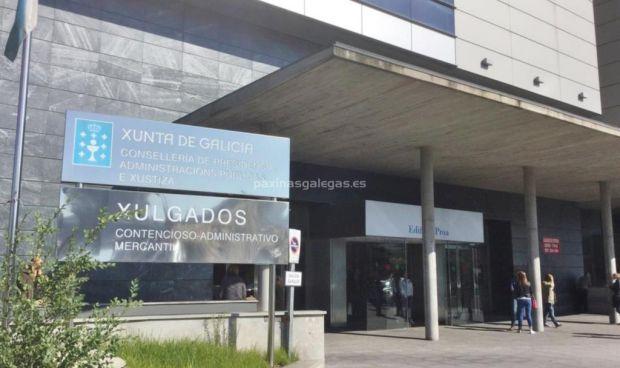 Sentencia pionera: el sanitario interino cesado debe cobrar indemnización