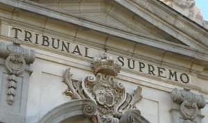 Sentencia: ser residente temporal en España no da derecho a sanidad pública
