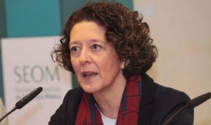 SEOM convoca 19 becas y ayudas para proyectos de investigación en cáncer