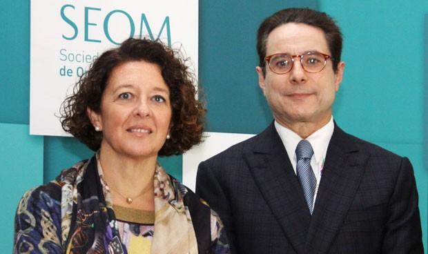 SEOM destina más de medio millón a fomentar la investigación del cáncer