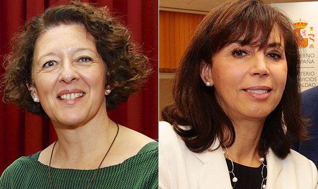 SEOM se suma a la lucha europea por la igualdad de las mujeres