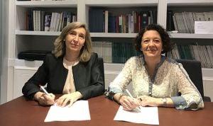 SEOM y SEEN firman un convenio de colaboración para impulsar la formación