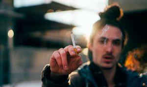Separ aboga por unas políticas más estrictas para combatir el tabaquismo